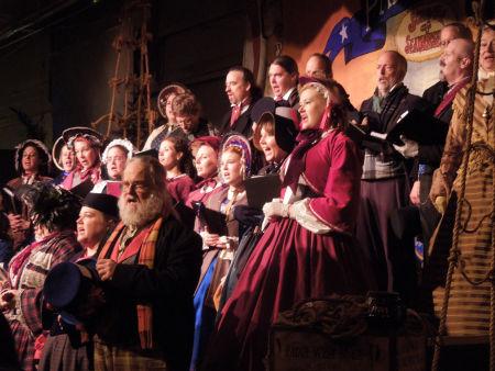 choir 002