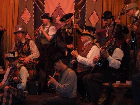 dance hall musicians 002