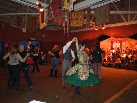 dance hallers 001