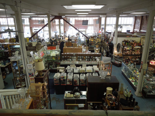 whistle stop antiques 01