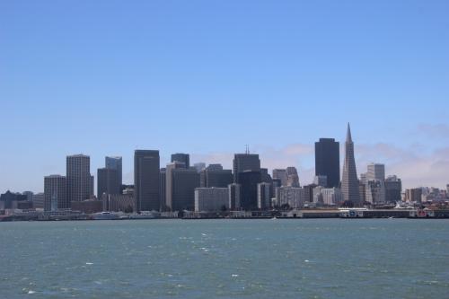 city skyline 002