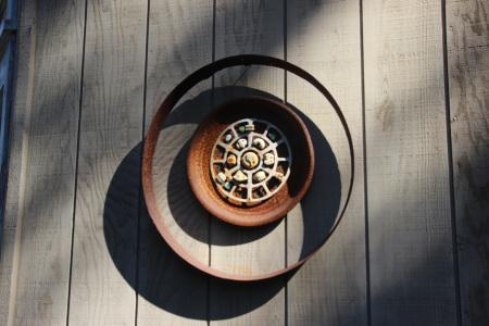 art trails wheel 001