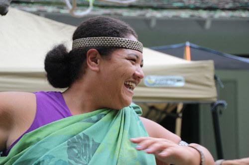 hula student 002