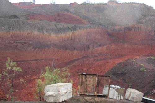 lava rock quarry 002