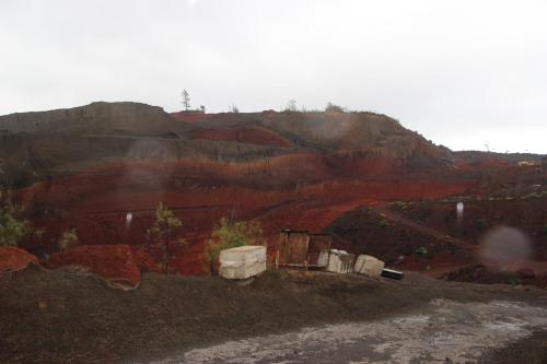 lava rock quarry 003