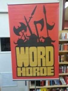 word horde_resized