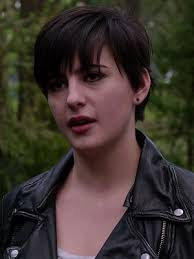 I hear someone's looking for Trubel.