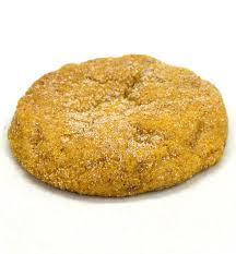 Is there an Emmy for Best Use of a snickerdoodle? Because this show deserves one.